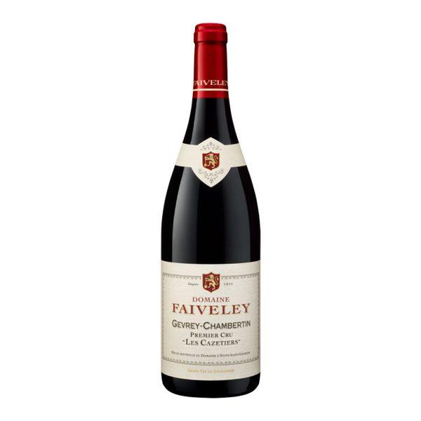 bouteille-fiche-gevrey-chambertin-1er-cru-les-cazetiers-1200px