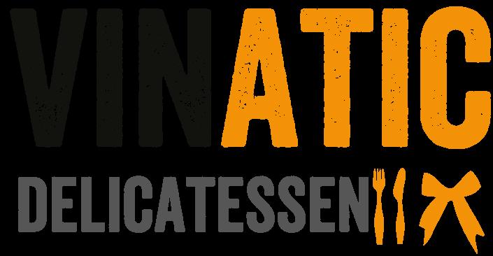 Logo-Vinatic-Delicatessen-Veneer